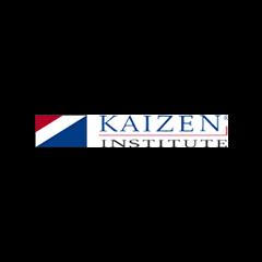 cliente_kaizen