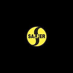 cliente_safer