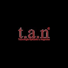 cliente_tan