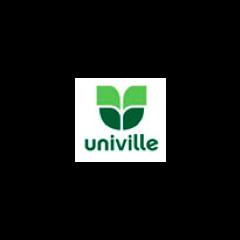 cliente_univille